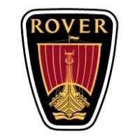 Rover/MG